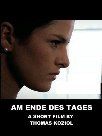 girl des tages tv today