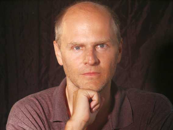 Andreas Reisenbauer