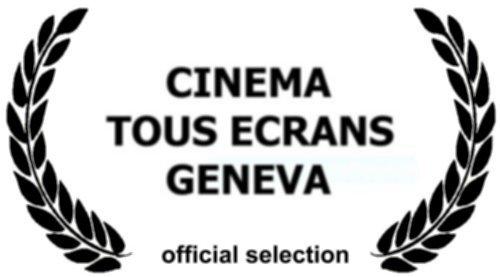Geneva Cinema Tous Ecran
